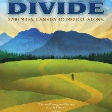 La locandina di Ride the Divide