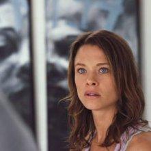 Scottie Thompson nel film Skyline
