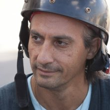 Emilio Solfrizzi in un'immagine del film Se sei così, ti dico di sì