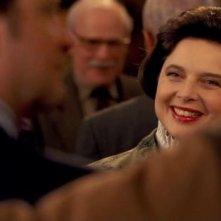 Isabella Rossellini in una scena della commedia The Accidental Husband