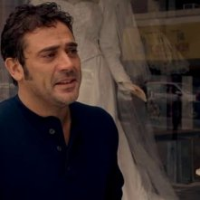 Jeffrey Dean Morgan nel film The Accidental Husband