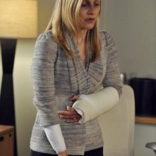 Kadee Strickland in Private Practice nell'episodio What Happens Next