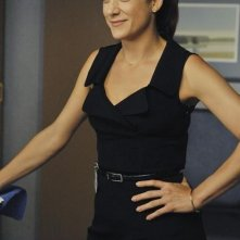 Kate Walsh in Private Practice nell'episodio Just Lose It