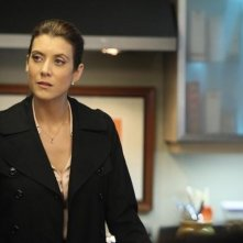 Kate Walshn in Private Practice nell'episodio Can't Find My Way Back Home