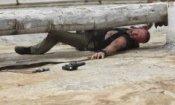 The Walking Dead - Stagione 1, episodio 3: Bentornato papà
