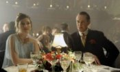 Boardwalk Empire: stag. 1, ep. 8-9, Hold Me in Paradise e Belle Femme