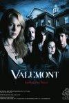 Valemont