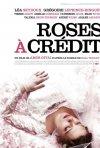 La locandina di Roses à crédit