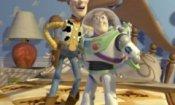 Toy Story 3 e Dragon Trainer lanciano la corsa agli Oscar