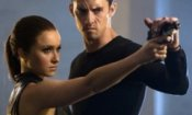Heroes: la terza stagione in DVD e una clip esclusiva