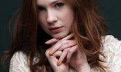 Karen Gillan: Giulietta o Brittney?
