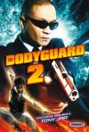 La locandina di Bodyguard 2