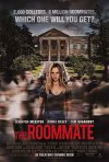 La locandina di The Roommate