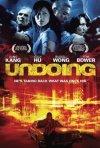 La locandina di Undoing