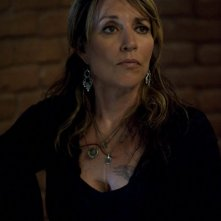 Katie Sagal in Sons of Anarchy nell'episodio Mirage