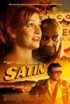 Nuovo poster per Satin