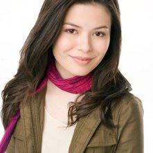 Una foto di Miranda Cosgrove