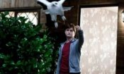Harry Potter e i doni del box office