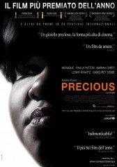 Precious in streaming & download