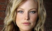 Inferno: Lindsay Lohan rimpiazzata da Malin Akerman