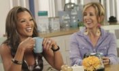 Desperate Housewives, la stagione 7 tra guest star ed evoluzioni