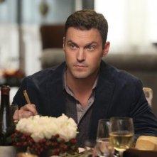 Brian Austin Green nell'episodio Sorry Grateful di Desperate Housewives