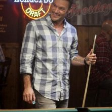 Brian Austin Green nell'episodio You Must Meet My Wife di Desperate Housewives