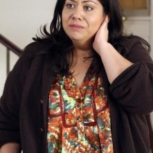 Carla Jimenez nell'episodio Pleasant Little Kingdom di Desperate Housewives