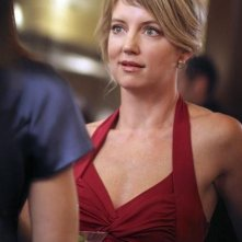 Cynthia Watros nell'episodio Pleasant Little Kingdom di Desperate Housewives