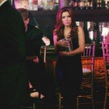 Eva Longoria nell'episodio Let Me Entertain You di Desperate Housewives