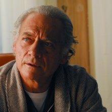 Giorgio Colangeli nel film La donna della mia vita