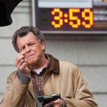 John Noble nell'episodio Entrada di Fringe