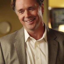 John Schneider nell'episodio Pleasant Little Kingdom di Desperate Housewives