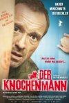 La locandina di Der Knochenmann