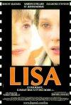 La locandina di Lisa