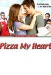 La locandina di Pizza, My Heart