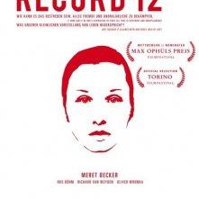 La locandina di Record 12