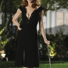 Marcia Cross nell'episodio Truly Content di Desperate Housewives
