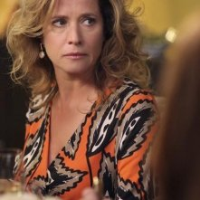 Nancy Travis nell'episodio Sorry Grateful di Desperate Housewives