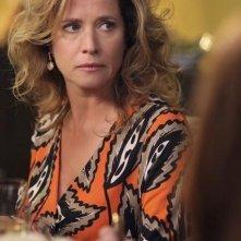 Nancy Travis nell'episodio Sorry Grateful di Desperate Housewives