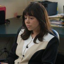 Una stravolta Mariah Carey nel dramma Precious (2009)