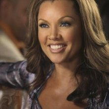 Vanessa Williams in una scena dell'episodio You Must Meet My Wife di Desperate Housewives