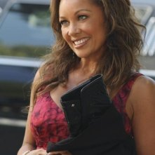 Vanessa Williams nell'episodio Remember Paul? di Desperate Housewives