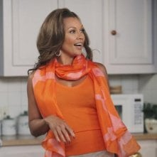 Vanessa Williams nell'episodio You Must Meet My Wife di Desperate Housewives