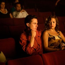 Kate Hudson e Casey Affleck in coppia per il film The Killer Inside Me