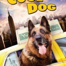La locandina di Cool Dog
