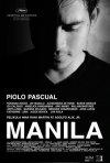 La locandina di Manila