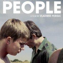 La locandina di Ordinary People
