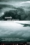 La locandina di Sounds and Silence