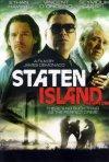 La locandina di Staten Island